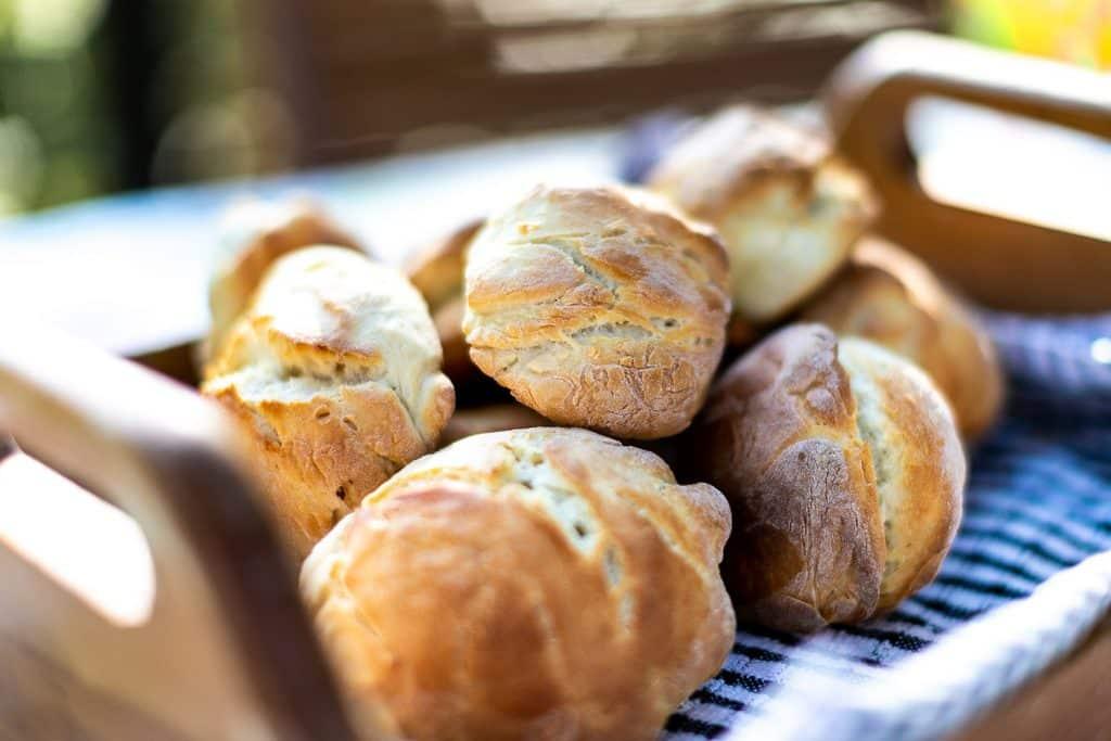bread-picnic