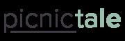 picnic tale logo