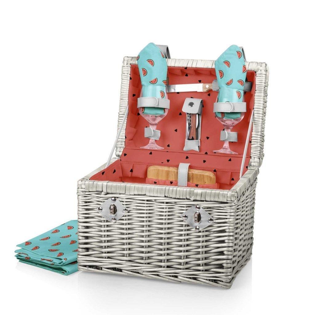 napa-white-picnic-basket