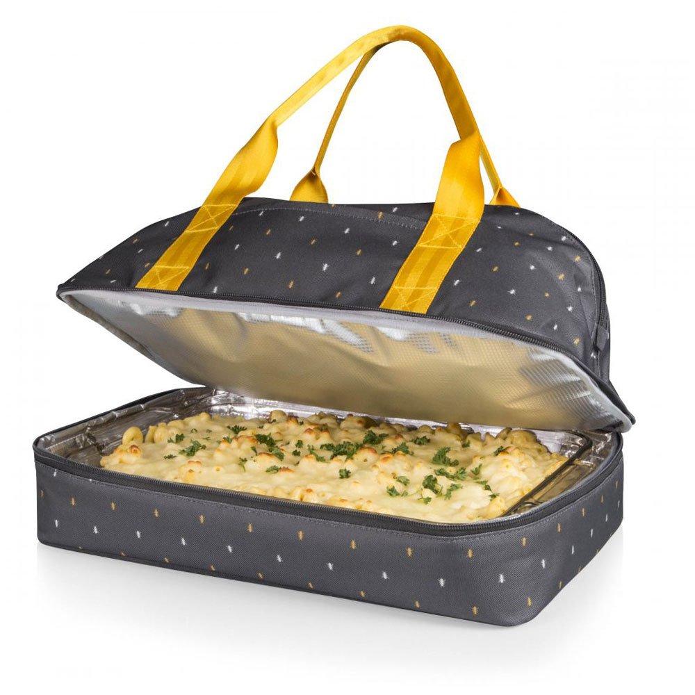 lasagna casserole carrier