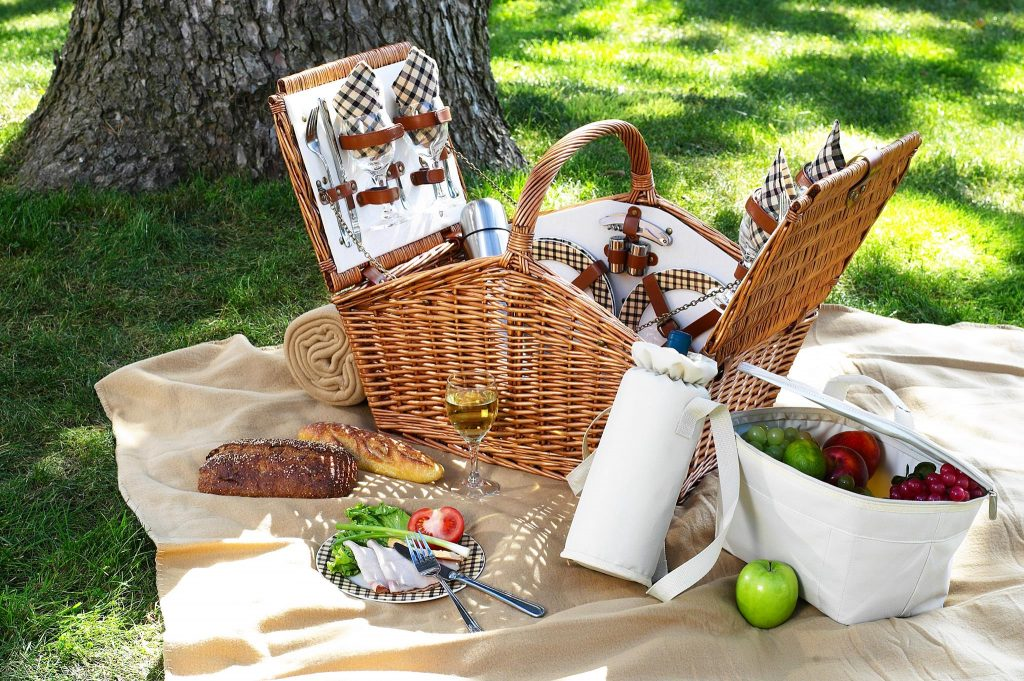 huntsman-picnic