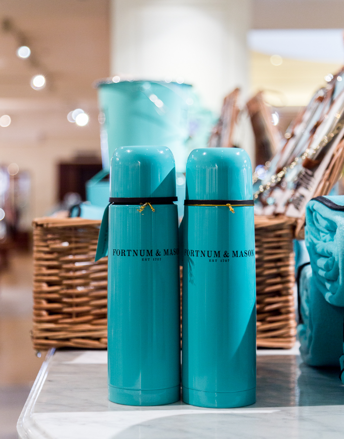 thermos for coffee and tea