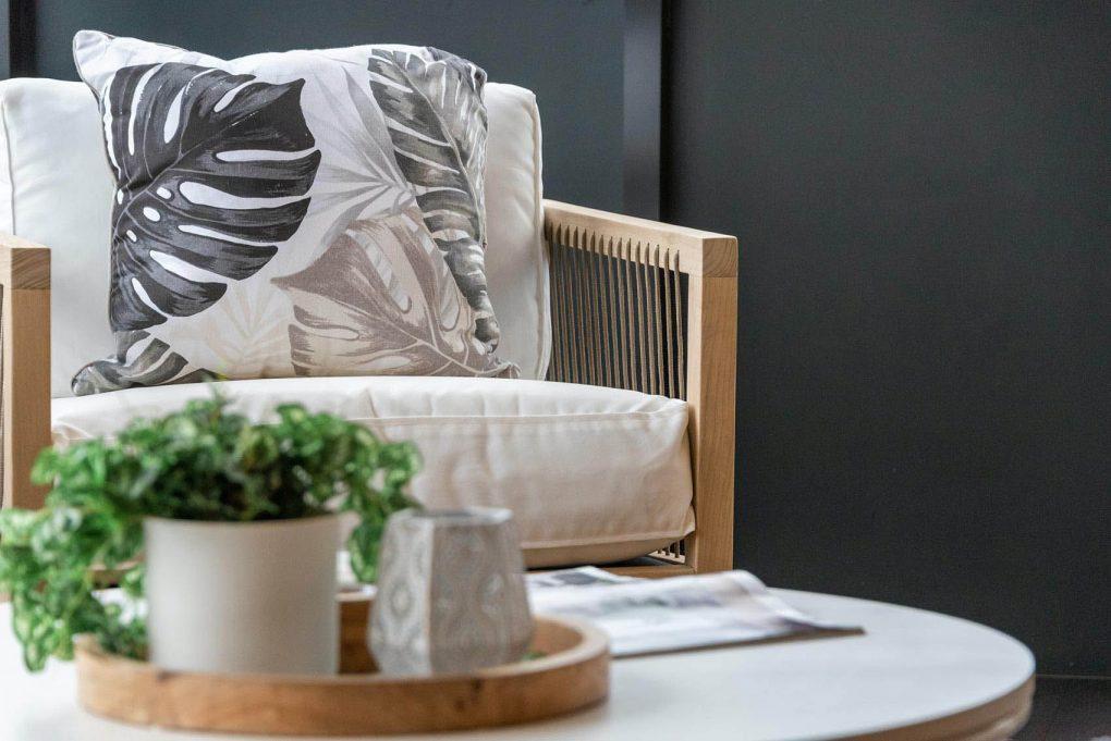 clean patio cushions guide
